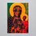Niue - 2015 - 24 x 1 Dollars - The Legendary Black Madonna of Czestochowa (PROOF)